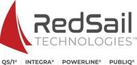 (PRNewsfoto/RedSail Technologies, LLC)