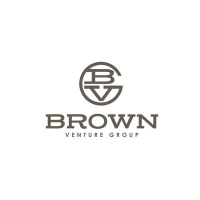 (PRNewsfoto/Brown Venture Group LLC)