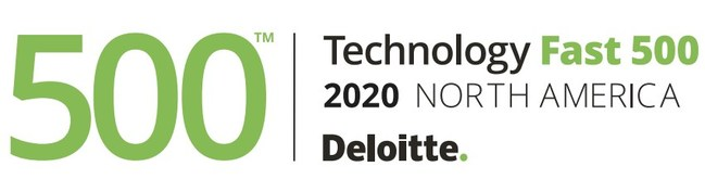 Homesnap Ranked #115 Fastest-Growing Company in North America on Deloitte's 2020 Technology Fast 500™