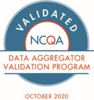 HealtheConnections Achieves NCQA Data Aggregator Validation Status