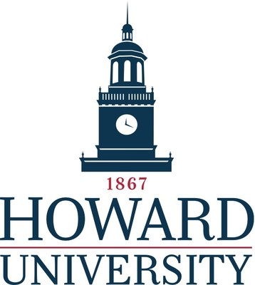 Howard University (PRNewsfoto/Howard University)