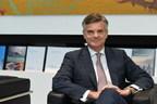 Managing strategic risk for global companies
