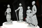 Town of Seneca Falls Gifted New Suffrage Statue...