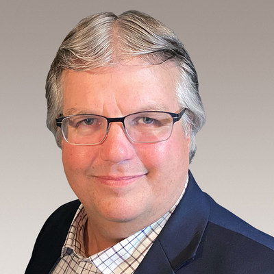 Eric Theobald, Senior Vice President of Products and Engineering, CareerBuilder