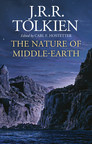 Houghton Mifflin Harcourt To Publish J.R.R. Tolkien's Final Middle-Earth Writings In 2021