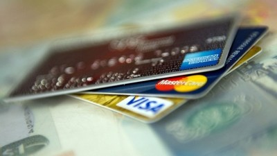 Top 10 credit cards for 2021 (CNW Group/Money We Have)