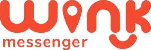 Wink Messenger (Groupe CNW/Wink Messenger)