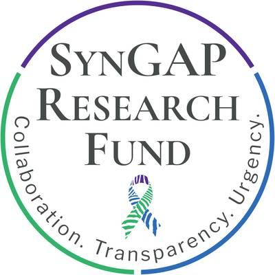 (PRNewsfoto/SynGAP Research Fund)