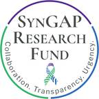 SynGAP Research Fund Announces #SRFFrazier Grant to Dr. Thomas...