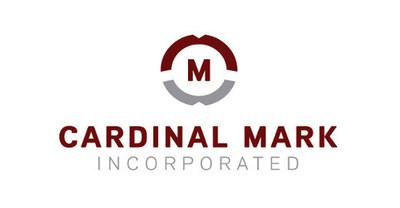 Cardinal Mark logo