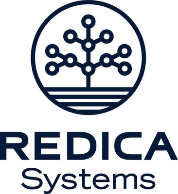 Redica Logo