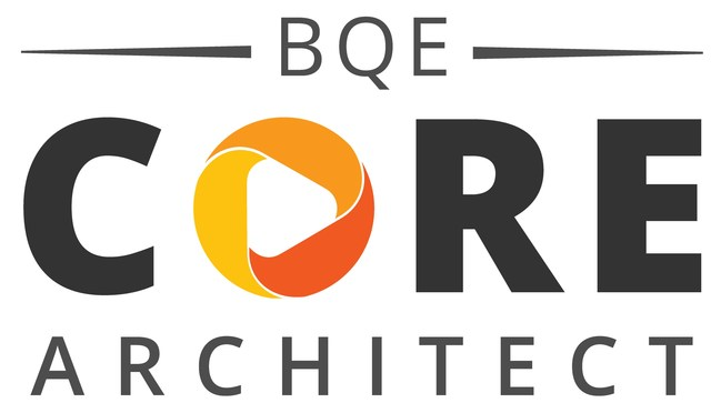 BQE Software