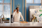 SodaStream & Snoop Dogg Wish You A Particurlarly Meaningful 2020 Holiday