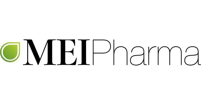 mei pharma inc logo jpg?p=facebook.'