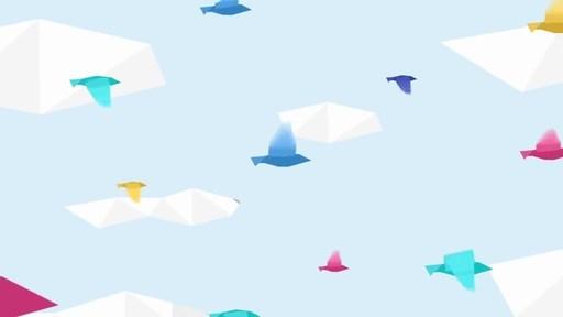 Cendyn announces next-generation customer data platform, Starling