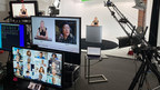 Santa Monica Studios Releases Best Practices on How to Create A Successful Virtual Event