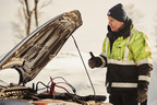 Get ready for winter: How to avoid a dead car battery
