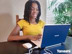 Shark Tank-Winning Kids Laptop Company Launches Next Distance...