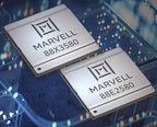 Marvell Expands Borderless Enterprise Portfolio with Industry-Leading Octal Scalable mGig PHY Family