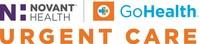 Save a Spot at Novant Health-GoHealth Urgent Care:  https://www.gohealthuc.com/nc (PRNewsfoto/GoHealth Urgent Care)