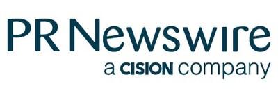 Logo (PRNewsfoto/PR Newswire)