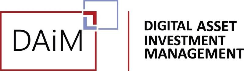 (PRNewsfoto/Digital Asset Investment Management)