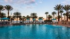 Wyndham Hotels & Resorts Offers 25 Percent Off Ahead of Black Friday with Week-Long Mobile App Flash Sale