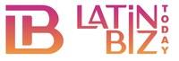 Latin Biz Today
