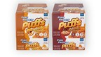 Raise The Snacking Bar: Pure Protein® Debuts New Puffs And Cookie Sandwiches