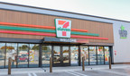 Another One! 7-Eleven Opens Second Evolution Store in Dallas