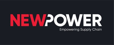 NewPower Worldwide – Empowering Supply Chain™