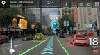 Panasonic Collaborates with Phiar to Bring Real-World AI-Driven Navigation to Its Automotive Solutions