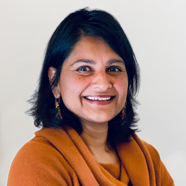 Monique Mehta has joined Washington-based philanthropy consultants Arabella Advisory as senior director leading its ChangeWorks team.