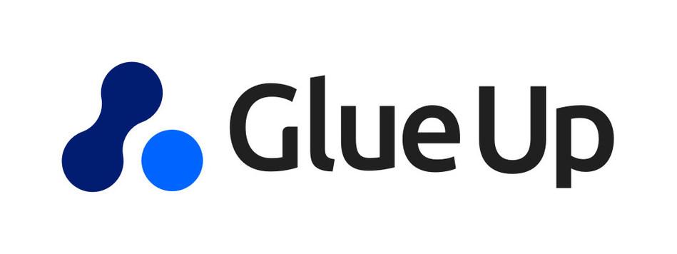 Glue Up