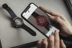 宇舶电子保修卡:保修卡的数字化或每只手表如何成为自己的证书