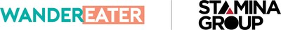 Stamina Group Inc. Launches New Canadian Food + Travel Publication: WanderEater Magazine (CNW Group/Stamina Group Inc.)