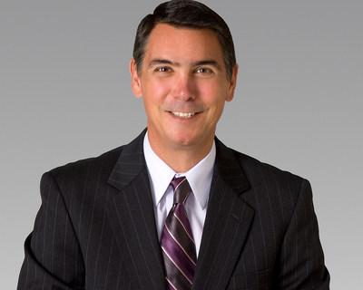 Bob Bruggeworth, Qorvo CEO and 2021 SIA Chair