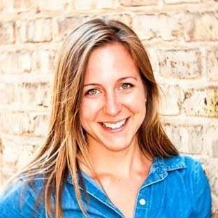 Jessica Feld