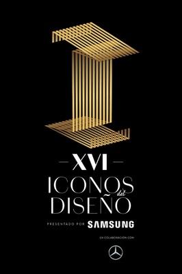 AD Iconos del Diseño 2020