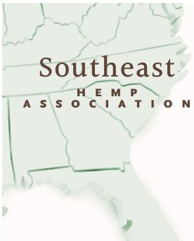 Southeast Hemp Association