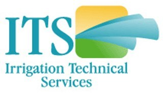 Irrigation Technical Services for all your water management needs.