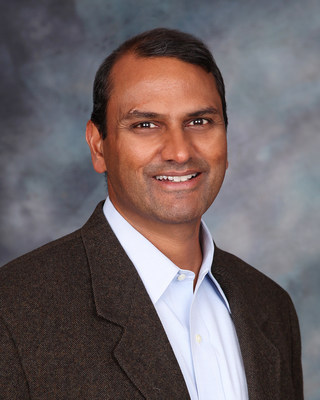 Somos' Sri Ramachandran Elected to the ATIS Board of Directors