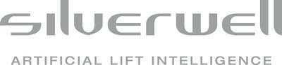 Silverwell Logo