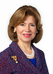 TriNet Appoints Maria Contreras-Sweet, Former Head of U.S. Small Business Administration, to its Board of Directors
