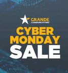 Grande Announces 2020 Black Friday and Cyber Monday Deals