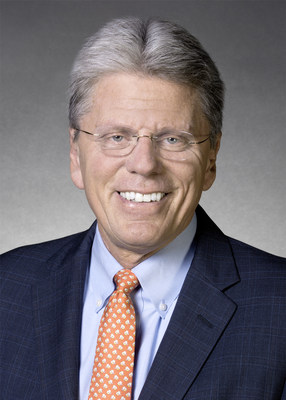 Steve Van Wyk