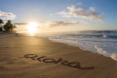 La société WestJet a annoncé aujourd'hui avoir collaboré avec l'État d'Hawaï pour commencer à offrir un programme de dépistage de la COVID-19 aux invités qui se rendent dans les îles. Les invités doivent obtenir un résultat négatif au test de DynaLIFE, partenaire de laboratoire de WestJet, dans les 72 heures précédant le départ à Hawaï. Ce résultat permettra aux invités d'éviter la période de quarantaine de 14 jours exigée par l'État à l'arrivée. (Groupe CNW/WESTJET, an Alberta Partnership)
