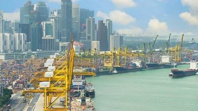 Regional Comprehensive Economic Partnership (RCEP) will deepen Pacific economic integration