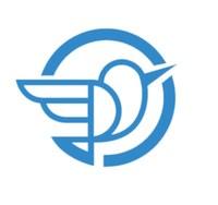 Securechain ApS Logo