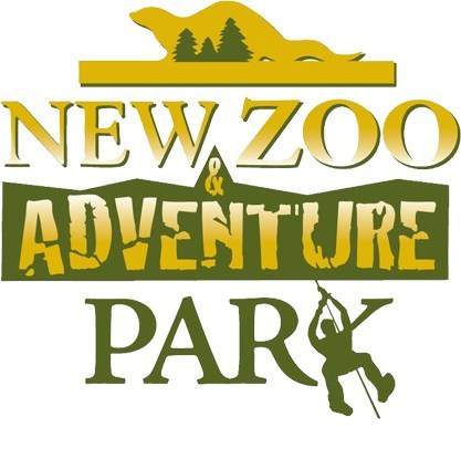 As designee for AnimalPride.com's first Annual Giving Day, Green Bay's NEW Zoo & Adventure Park will receive t up to $10,000 from the online retailer's sales on Thanksgiving Day.